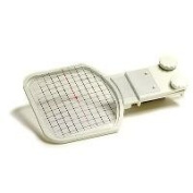 Cap/Hat Hoop for Brother SE 270D Embroidery Machine