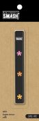 K & CompanySmash Scrapbook Inker, Warm Colours