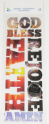 Inspirational Stickers