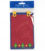Journaling Block-Primary 1/Pkg
