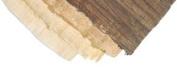 Light Egyptian Papyrus- 20cm x 30cm