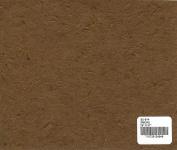 SMOKE - Sugar cane mulberry paper