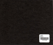 ONYX - Sugar cane mulberry paper