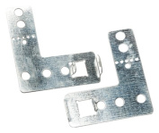 Bosch 170664 Mounting Kit for Dish Washer