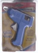 RoseArt Mini Glue Gun
