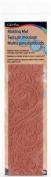 ColorBox® Moulding Mats Ornate Border