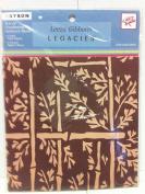 Leeza Gibbons - Coordinating Cardstock Sheets