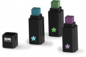 K & CompanySmash Inker, Cool Colours