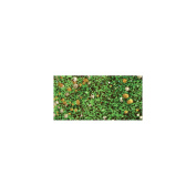 Stampendous Frantage Embossing Enamels, Aged Green Colour