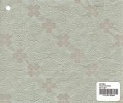 MOONSTONE - Flocked Dogwood Print Paper