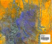 Van Gogh - Marbled Momigami