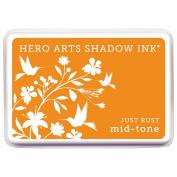 Hero Arts Midtone Ink Pads-Dark Quartz