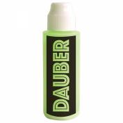 Dye Ink Based Daubers 30ml-Lime Green