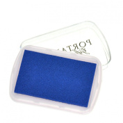YazyCraft Stamp Pad Ink Pad