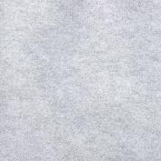 """White """"Antique"""" Vellum/Parchment 70cm x 100cm"""