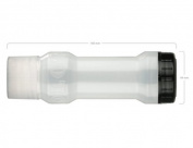 Molotow Dripsticks squeeze marker empty 25 mm