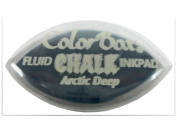 ColorBox Chalk Cat's Eye Ink Pads, Arctic Deep