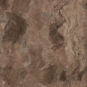 Amate Bark Paper from Mexico- Brown 39cm x 60cm Sheet