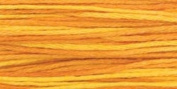 Weeks Dye Works Over-Dyed 6-Strand Embroidery Floss, 5 Yds