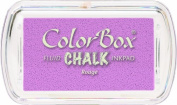 ColorBox Chalk Mini Ink Pad, Rouge