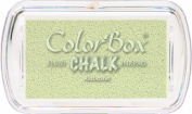 ColorBox Chalk Mini Ink Pad, Alabaster