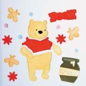 Disney Gel Gems - Winnie the Pooh