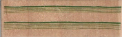 Shirt Stripe Wood Mounted Rubber Stamp