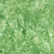 Paper Mexico Amate Bark Mint 15.5X23.5