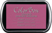 ColorBox Classic Pigment Inkpads