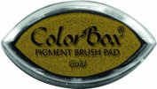 Clearsnap - Colorbox Metallic Pigment Cat'S Eye Inkpad