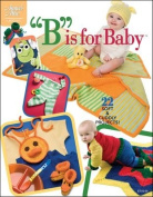 Annie's Attic: B Is For Baby