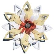 Spellbinders Paper Arts Daisy Flower Topper Shapeabillities