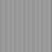 Cover-a-Card Thin Stripes