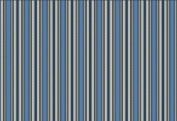Outdura Tradewinds Nautical Fabric by the Yard