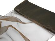 140cm x 10 yards Chiffon Fabric Wedding Fabric Put-Up