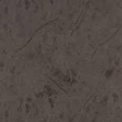 G791 Taupe, Textured Upholstery Faux Leather By The Yard