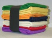 Wool Felt Classic Fat Quarters Bundle