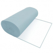 Premium Felt With Adhesive Light Blue 3140cm - 90cm X 2 Yards Long
