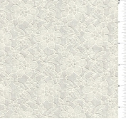 150cm Lace 15 Yards Wholesale By The Bolt