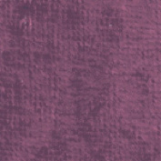 150cm Crushed Panne Velour Fabric-15 Yards Wholesale by the Bolt