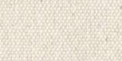 Duck/Canvas 410ml 150cm Wide 100% Cotton 10yd D/R-Natural-Natural
