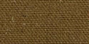 Duck/Canvas 350ml 150cm Wide 100% Cotton 20yd D/R-Brown