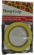 Hoop Grip Sewing Tape 0.6cm x 9 yards