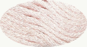 Maia NOM232953 Anchor Six Strand Embroidery Floss, 8.75 Yards, Soft Carnation, 12 Per Pack