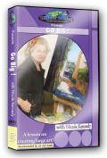 "Nicole White Kennedy ""Go Big"" DVD"