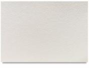 Fabriano Studio 90 lb. Cold Press 10-Sheet Pack 48cm x 70cm