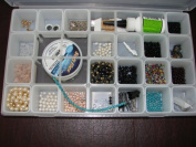 MPO Art Supply Organiser