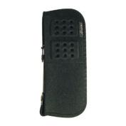 Heritage HC411 Premium Short Handle Brush Holder