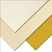 Golden Panda Lei River Silk Paper Lei River Silk Paper 80cm x 150cm Roll - Off-White