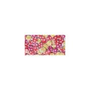 Candi Dot Printed Embellishments .410ml-Elizabeth